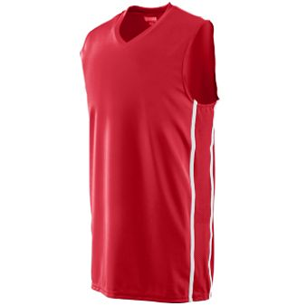 Mens' Volleyball Jerseys