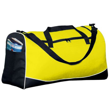 Duffel/Gym/Gear Bags