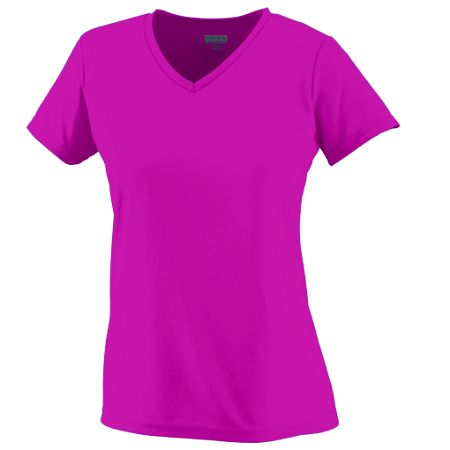 Solid Color Short Sleeve Shirts