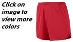 Augusta Accelerate Shorts