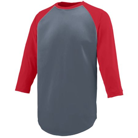 3/4 Sleeve T-Shirts