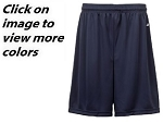 Badger B-Core Shorts Adult/Youth