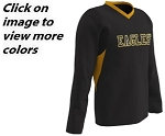 Champro Key Long Sleeve Jersey