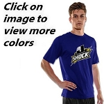 Champro Leader Short Sleeeve T-Shirt