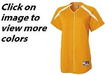 Holloway Blaze Softball Jersey