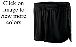 Holloway Anchor Track Shorts