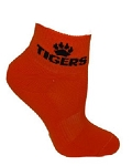 Pearsox Custom Quarter Socks (PCQUPATX)