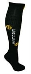 Pearsox Custom Softball Socks (#2005TIM)