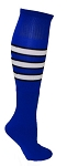 Custom Football Socks By Pearsox (PCQB3)