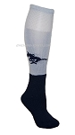 Clearance Knee High Sock with Horse