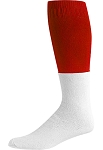Football Knee High Socks