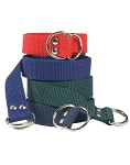 Football Belts