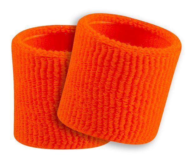 Sweatbands-Wrist
