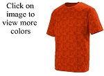 Augusta Elevate Wicking T-Shirt