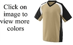 Augusta Nitro Jersey Adult/Youth