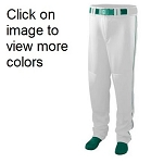 Augusta Series Baseball Pants with Piping