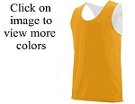 Augusta Reversible Wicking Tank