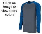 Augusta Fast Break Long Sleeve