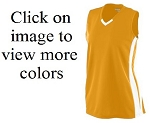 Augusta Powerhouse Jersey Ladies/Girls