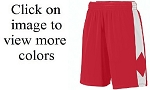 Augusta Block Out Shorts