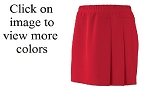 Augusta Fusion Skirt-CLOSEOUT