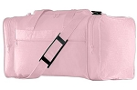 Augusta Poly Pink Small Gear Bag