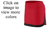 Augusta Action Color Block Skort