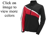 Augusta Aurora Warm Up Jacket