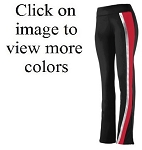 Augusta Aurora Warm Up Pants