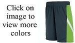 Augusta Oblique Shorts-CLOSEOUT