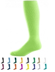 Augusta  Athletic Knee High Socks