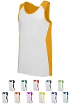 Augusta Alize Jersey