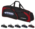 Champro Large Deluxe Player's Bat Bag
