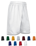 Champro All-Sport Power Practice Shorts
