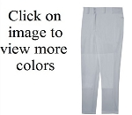 High Five 11 oz Classic Baseball Pant Discontinued