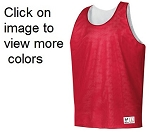 High Five Adult/Youth Mini Mesh Reversible Tank