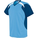 Clearance High Five Tempest Jersey