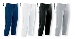 High Five 11 oz. Unbelted Softball Pants -CLOSEOUT