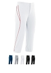 High Five Arc Unbelted Softball Pants -CLOSEOUT