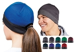 Holloway Artillery Ladies/Men Beanies