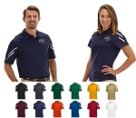 Holloway Flux Polo