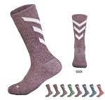 Holloway Electrify Crew Socks