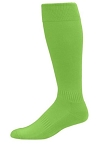 Holloway Compete Sports Sock Clearance