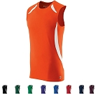 Holloway Sprint Singlet Adult & Youth