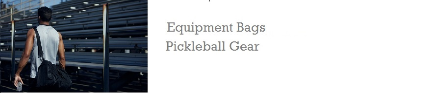 Gear Bags, Equipment Bags, Backpacks, Clear Bags