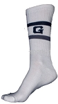 Pearsox Custom Crew Socks (PCC2IN)