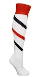 Pearsox Tornado Custom Tube Socks (2002S)
