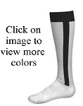 Pearsox Athletic All In One Knee High (Footed)