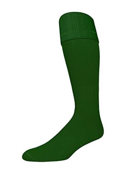 7a083b3b7c21 Soccer Socks - Pearsox Knee High Euro Nylon