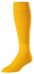 Clearance Pearsox Gold  Athletic Allsport Tube Socks